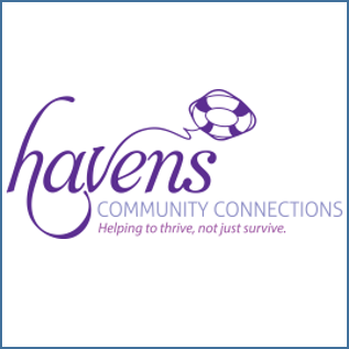 Havens Community Connections