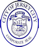 city of jersy city