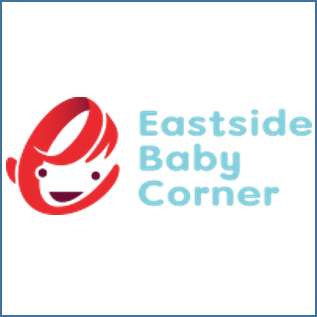 Eastside Baby Corner