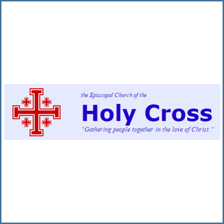 Church of Holy Cross