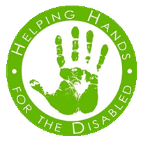 Helping Hands for the Disabled