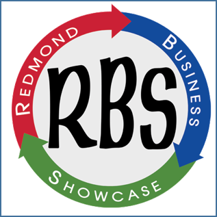 Redmond Business Showcase