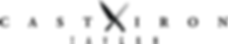 CIT_Logo_Black_o.png