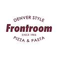 Frontroom Pizza.png