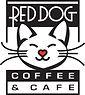 NEW+RedDog+Logo_.jpg