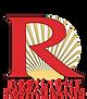 Resilient Restaurants Logo-1200.png