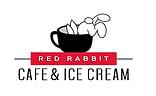 Red Rabbit Logo.png
