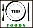 TBD Foods.png