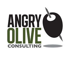 Angry_Olive_Revision 1.jpg