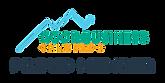 GBC Color Logo.png