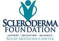 Scleroderma Foundation-CO-logo.jpg