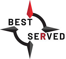 BEST_SERVED_LOGO_edited.jpg