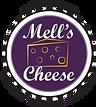 mells-cheese-logo-regular.png