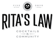 RitasLaw_LogoDesign_Final.png