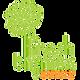 Fresh Thymes Logo.png
