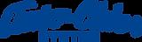 logo_autochlor.png