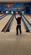 youth bowling.jpg