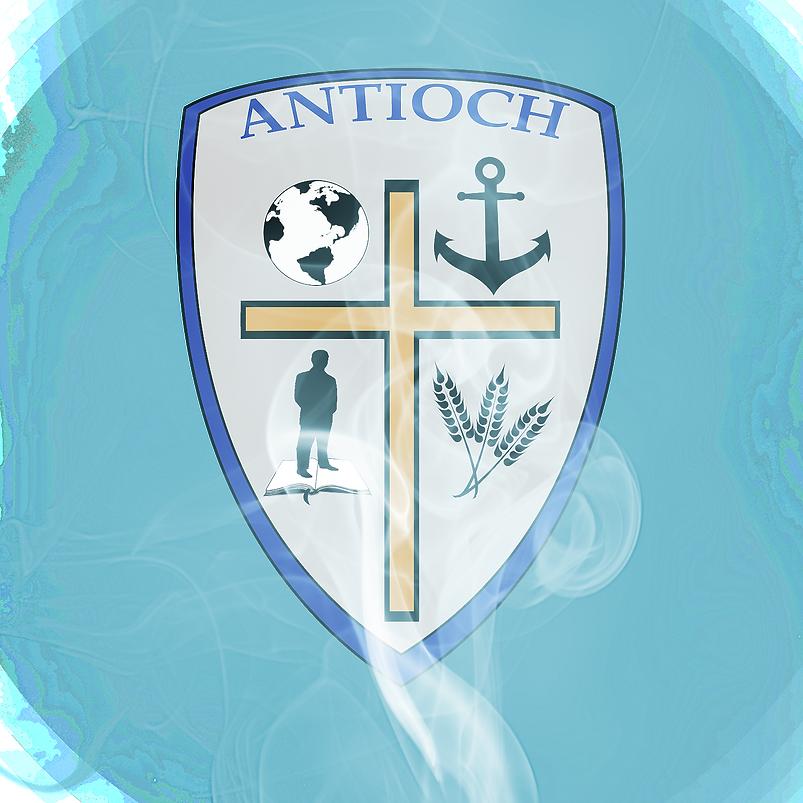 AMBC%20LOGO%20(1)_edited.png