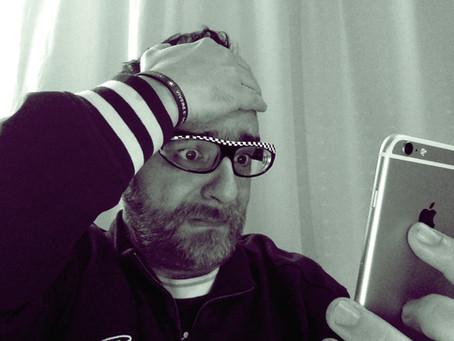 Facebook per parrucchieri: 3 errori da evitare.