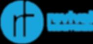 RTR Full Logo Blue No Back.png