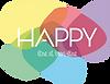 HAPPY Etre et Bien Etre Vitré