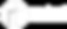fullsize_logo.png