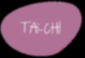 TITRE (3).png