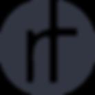 RT_Logo_Gray.png