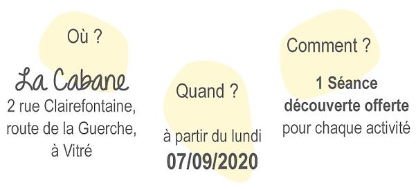 infos-2020-2021.png