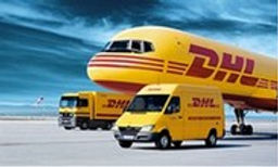 dhl for website.jpg