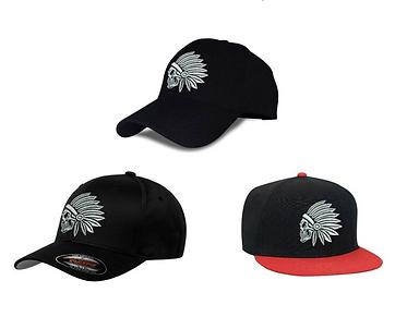 skull hats.png