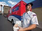 canadapost image for website.jpg
