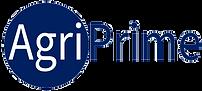 AgriPrime-Logo.png