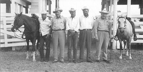 643 Rodeo Assoc Directors.jpg