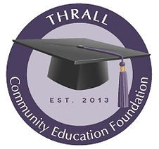Thrall Community Education Foundation