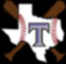 Thrall, TX Baseball