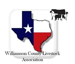 Williamson County Livestock Association