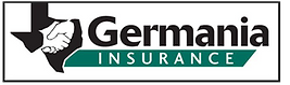 Germania Insurance.png