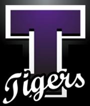 Thrall Texas Tigers