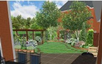 Tresias garden.JPG
