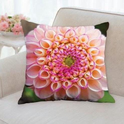 Zippity Original Cushion 45.7 x 45.7 cm