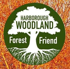 Harborough Woodlands logo.JPG