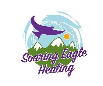 Soaring_Eagle_Healing_Logo_FNL (2).png