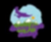 Soaring_Eagle_Healing_Logo_FNL (4).png