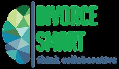 DivorceSmart_FullColor (1).png