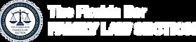 FamilyLaw_Logo_Horizontal_White.png