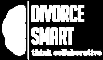 DivorceSmart_White.png