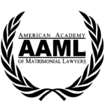 AAML-1-150x150.png