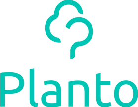 Planto_logo_vertical.png