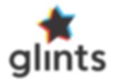 Glints logo official.png
